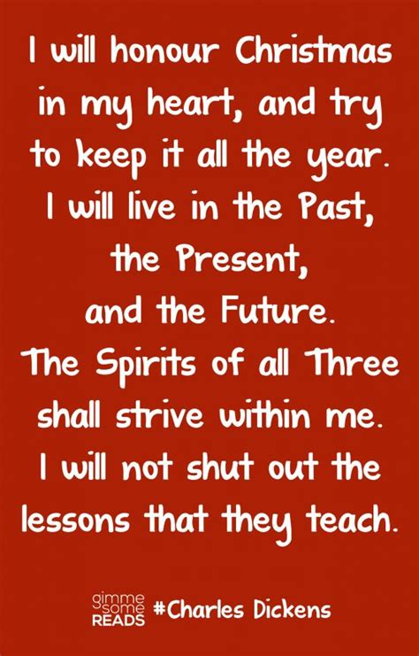 best 25 a christmas carol quotes ideas on pinterest