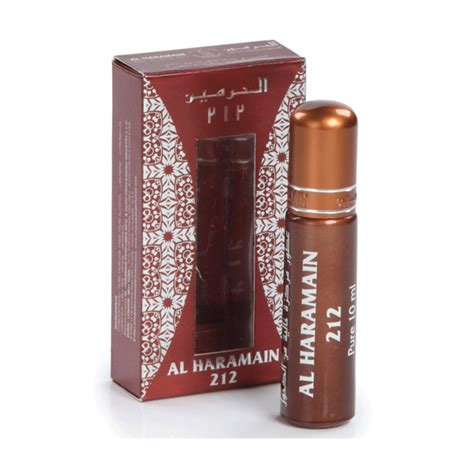 Parfum Roll On 212 212 perfumed 10ml roll on womens from base uk