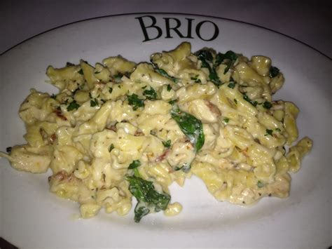 brio yonkers canelle carbonara yelp