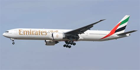 emirates rating emirates airline code web site phone reviews and opinions