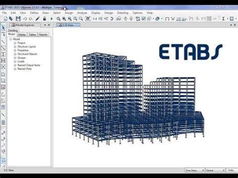 etabs full version free download etabs 2018 crack latest version full etabs 2018 crack