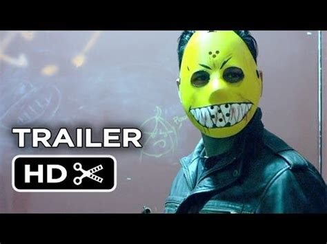 blue trailer official iffr 2014 blue ruin official trailer devin ratray
