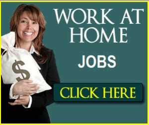 How To Work In Online Job From Home - online jobs work from home home based jobs