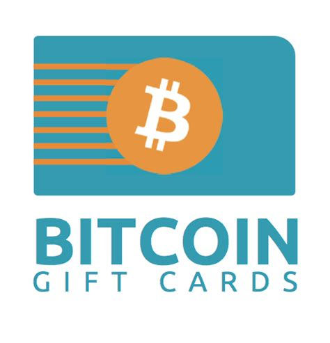 How To Buy Bitcoin With Amazon Gift Card - use bitcoin to buy gift cards with mohapx ru walk thru