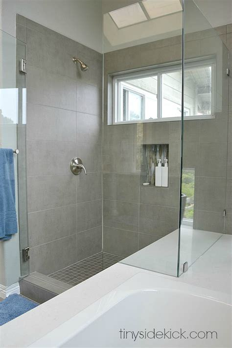 just bathrooms pleasing 20 master bathroom with just a shower design