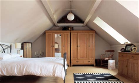 loft conversions  biggest boost  house values