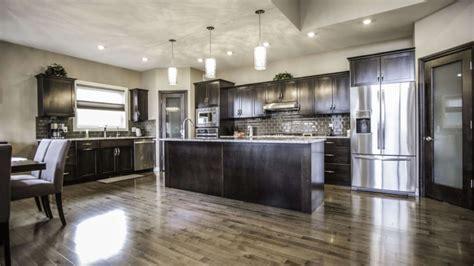custom kitchen custom kitchen cabinets regina cougar custom cabinets