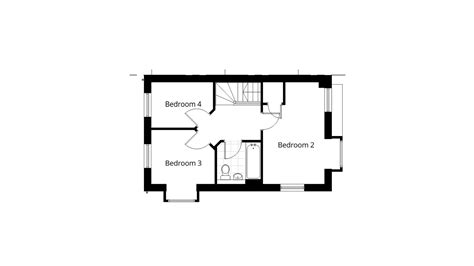 second floor extension plans prior notification extension drawings swindon project