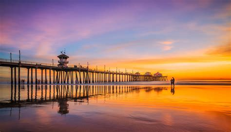 pier beach list of synonyms and antonyms of the word huntington