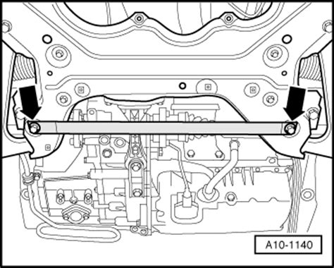 wiring diagram for trailer breakaway kit wiring get any