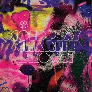 download mp3 coldplay charlie brown a sky full of stars hardwell remix coldplay