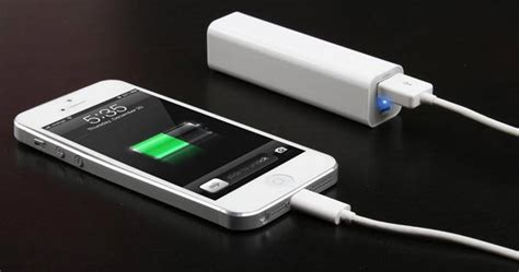 five below iphone charger 10 gifts 20 dollars