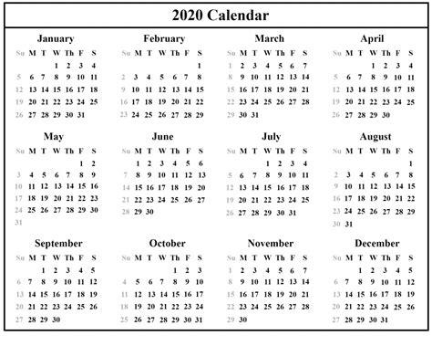 blank singapore calendar   excel word  printable calendar