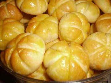 Cetakan Kue Nastar Daun 40pc resep masakan nusantara resep resep makanan nusantara