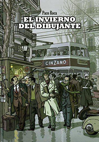 el invierno del dibujante el juego l 250 gubre narrativa a fumetti panorama auto