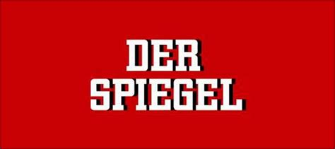 dekor spiegel german magazine sparks furor with image of beheading