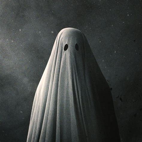 The Ghosts a ghost story ghoststorymovie