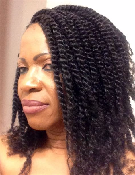 long spring twist braids long spring twist braids long spring twist braids only