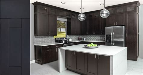 cabinet doors san antonio frameless cabinets generation kitchen bath san