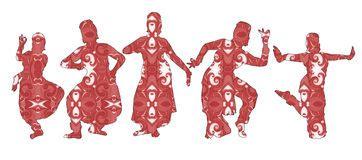 lada ad olio antica goddess illustrazioni vettoriali e clipart stock 5 744