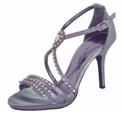 pewter high heel evening shoes pewter high heel evening shoes 28 images womens pewter