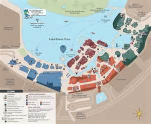 25 best ideas about disney springs on