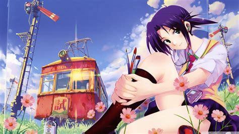 imagenes anime hd pack super pack anime hd taringa