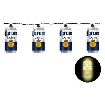 where can i buy string lights official corona can string lights buy on offer