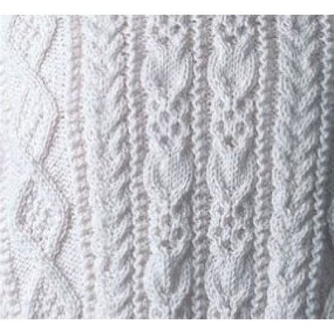 free patterns aran knitting traditional aran knitting patterns crochet and knit