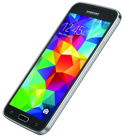 samsung galaxy  review  price