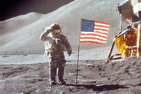 moon stanley moon landings what stanley kubrick s family say