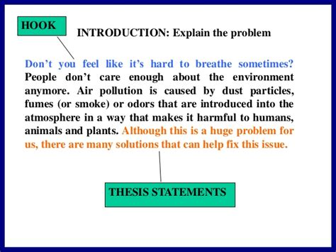 What Is A Problem Solution Essay by Problem Solution Essay