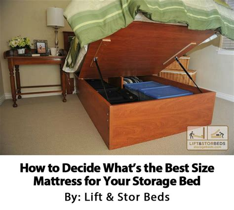 next bed kit next bed diy hardware kit lift stor beds