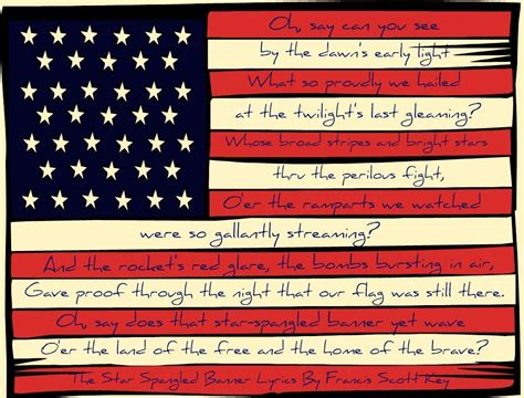 printable lyrics to party in the usa free printables my blog page 2