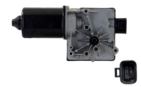 tire pressure monitoring 1996 oldsmobile silhouette windshield wipe control new front wiper motor fits oldsmobile silhouette 1997 2000 12365393 85 1025 ebay