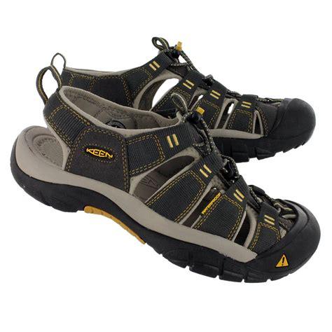 keen newport h2 sandal keen newport h2 mens sandal 2015 ebay