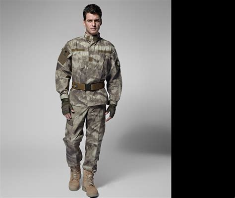Hotpen Army 2016 new design camo clothing for sale army suit army camouflage