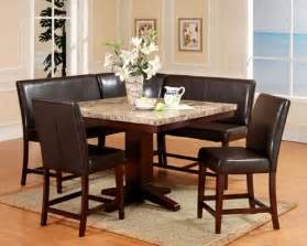 Granite Top Dining Room Table Centerpiece Granite Top Dining Table Dining Room Design Ideas Vera Wedding
