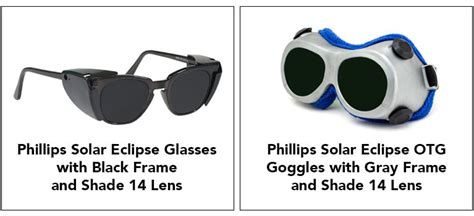how to safely view a solar eclipse safetyglassesusa