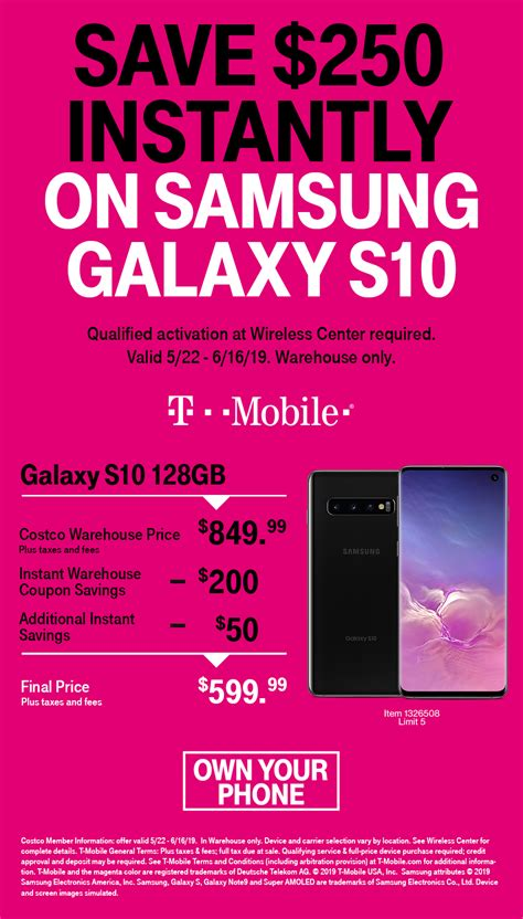 pick   gb  mobile galaxy