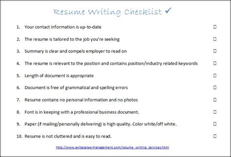 what is on a resume allowed or how write your own resumes