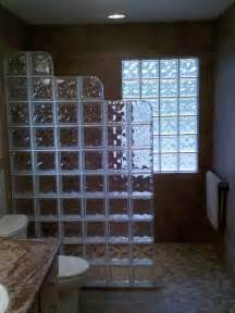 glass block bathroom designs 17 best ideas about glass block shower on pinterest glass blocks wall glass block windows and