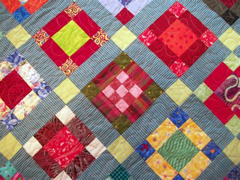 Traditional Quilt Block Patterns by Traditional Quilt Block Louisa Enright S