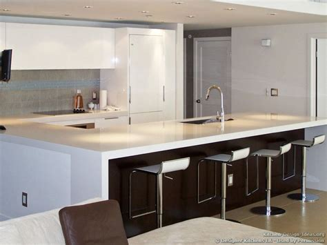 modern kitchen island stools contemporary white kitchen modern bar stools designer