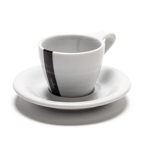 espresso cup saucer set rapha