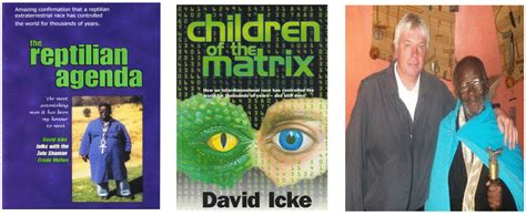 kalask the reptilian question books ask the nuwaupians was david icke one of the masters who