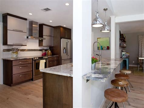 property brothers kitchen cabinets room transformations from the property brothers maple