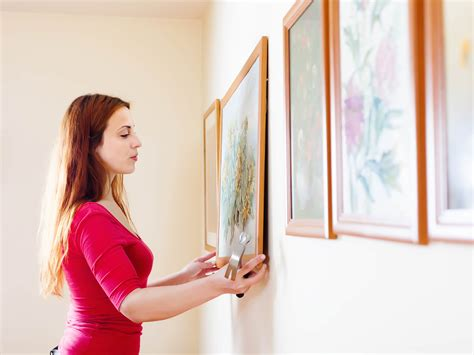 how to hang multiple pictures how to hang pictures wall art franklin arts