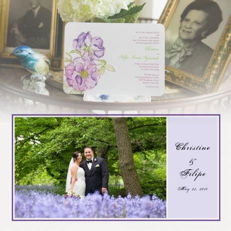 Wedding Album For Parents by Wedding Album And Parents Albums Beautiful