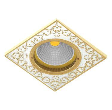 Badalona Home Design 2016 by Luxury Design Decorative Lighting San Sebastian Mini